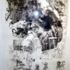 Edition 2 by Robert Rauschenberg