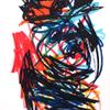 Untitled 2 by Karel Appel