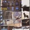 Edition 6 by Robert Rauschenberg