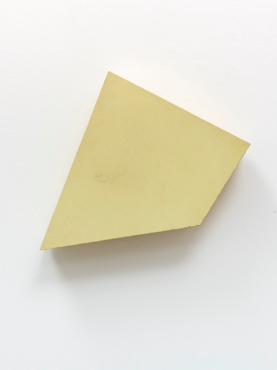 Betoni1 by Imi Knoebel