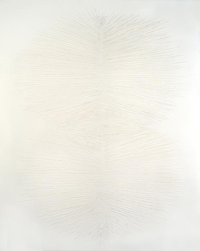 strings by Walter Leblanc
