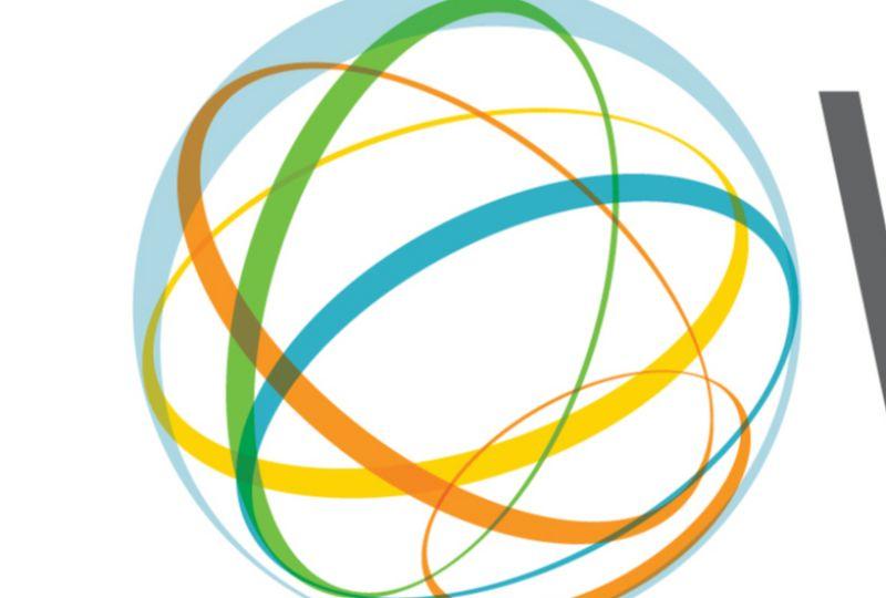 Meet us at WFES 2020, Abu Dhabi, 13-16 January 2020