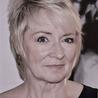 Sigrid van Gelder