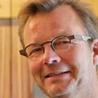 Koenraad Timmerman