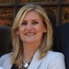 Linda Verboven