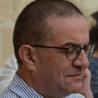 Roger Vermeulen