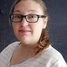 Sarah Cauwelier