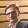 Karl Scheldeman