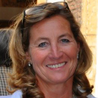 Marianne Buyse