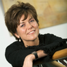 Marjan Van Kasteren