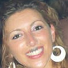 Najwa Tribak