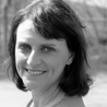 Christine Vancouillie