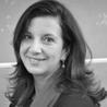 Nadia Michiels