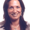 Sabine Debrabandere