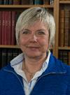 Ilse Verhelst