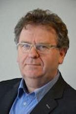 Guy Vloeberghs