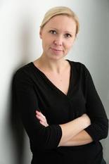 Vera Steyvers
