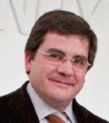 Bernard Nuytten