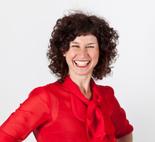 Katrien Van Den Broucke