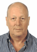 Paul De Prekel