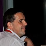 Ivan Vandevivere