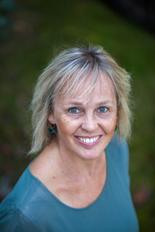 Valerie Gravey