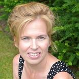 Ilse Van Roosbroeck