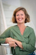 Lieselot Steenbeke