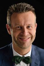 Kristoff Simons