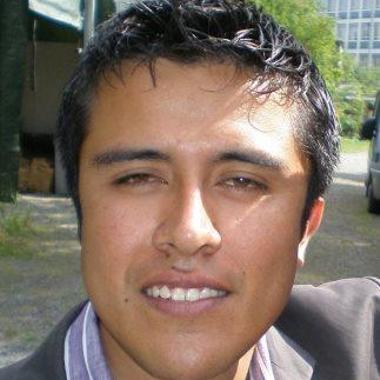 Daniel Melo