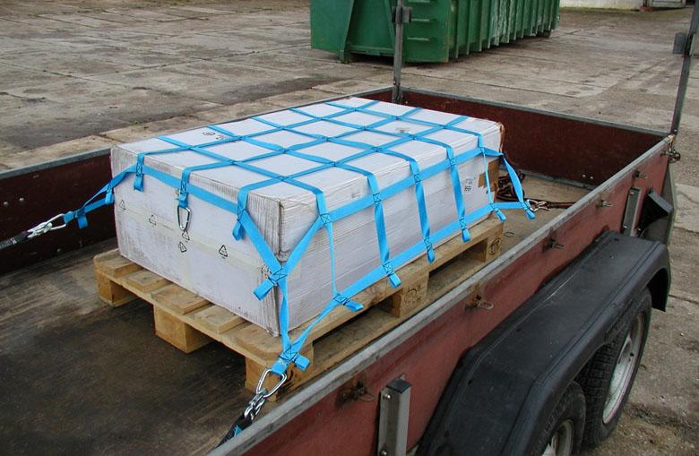 transport netten 3