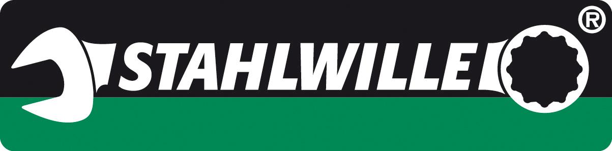 Stahlwille logo