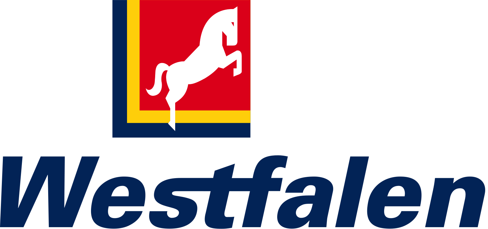 Westfalen Gas