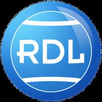 RDL Engineering